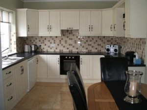 new kitchens ireland makeover your kitchen instead for a cheaper
